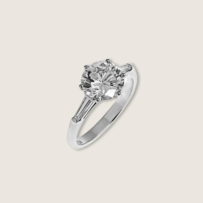 SOLITARIOS_joyería_ernest_oriol_joyas_jewellery_brillantes_piedras_preciosas