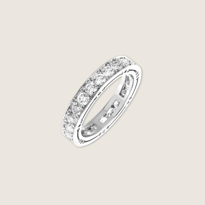 alianzas_ernest_oriol_joyería_ernest_oriol_joyas_jewellery_brillantes_piedras_preciosas