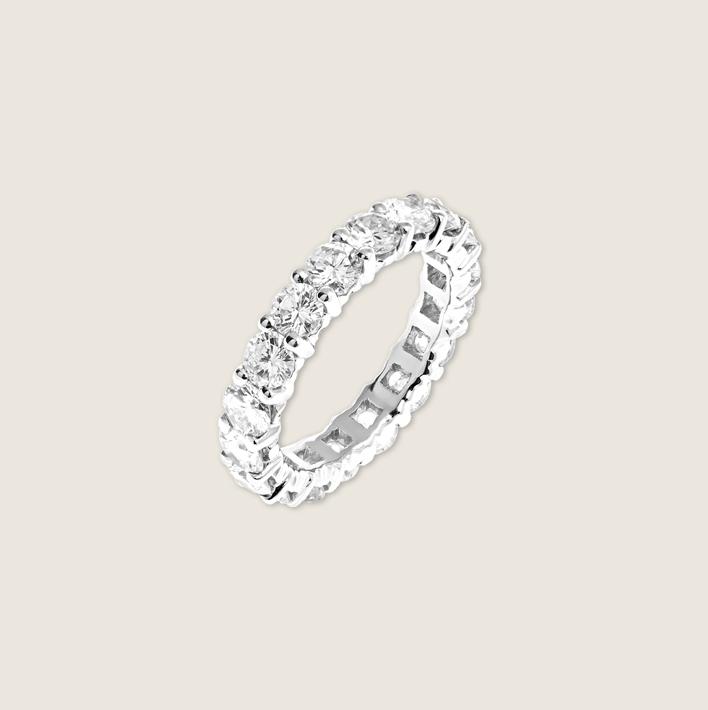 alianzas_ernest_oriol1_joyería_ernest_oriol_joyas_jewellery_brillantes_piedras_preciosas