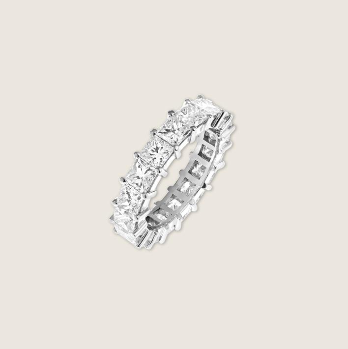 alianzas_ernest_oriol3_joyería_ernest_oriol_joyas_jewellery_brillantes_piedras_preciosas