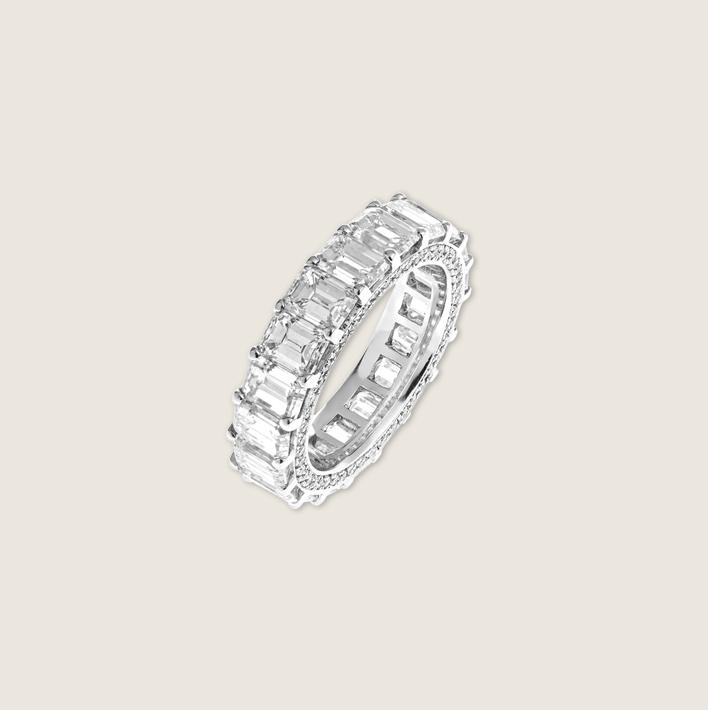 alianzas_ernest_oriol4_joyería_ernest_oriol_joyas_jewellery_brillantes_piedras_preciosas