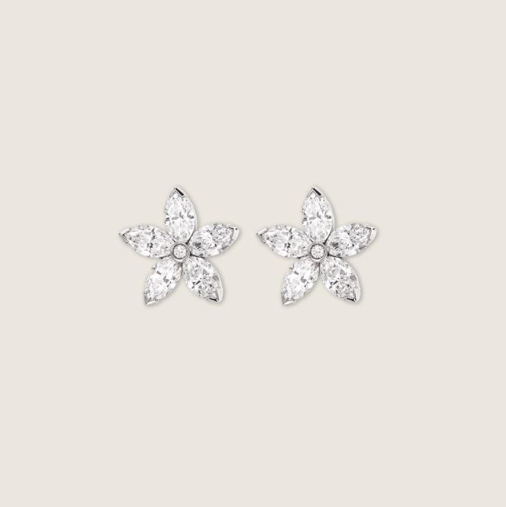 pendientes_ernestoriol_jewellery