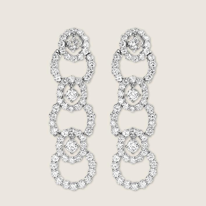 pendientes_ernestoriol_jewellery1