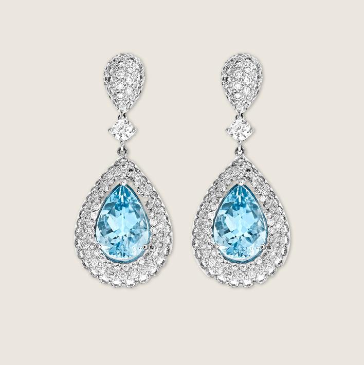 pendientes_ernestoriol_jewellery10_joyería_ernest_oriol_joyas_jewellery_brillantes_piedras_preciosas