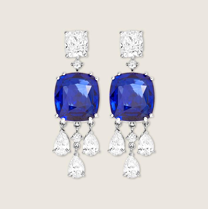 pendientes_ernestoriol_jewellery11_joyería_ernest_oriol_joyas_jewellery_brillantes_piedras_preciosas