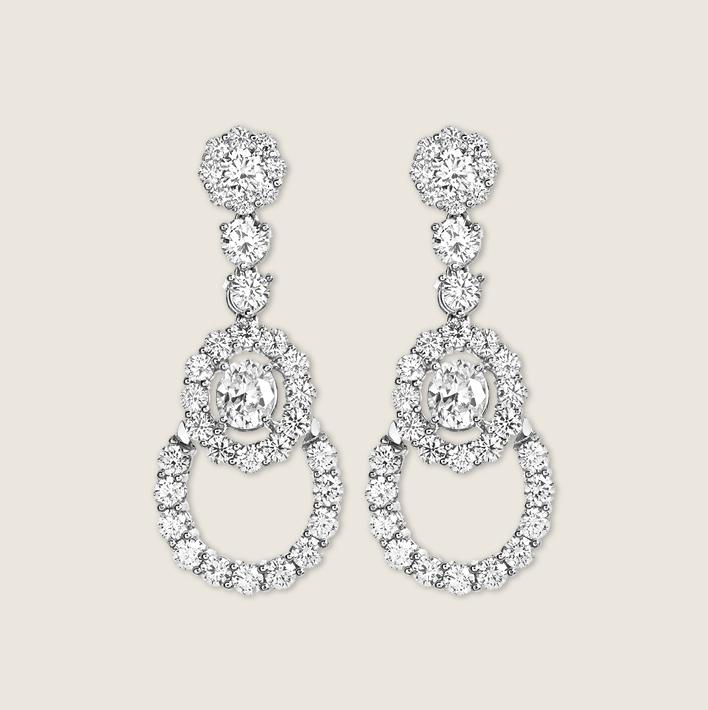 pendientes_ernestoriol_jewellery2
