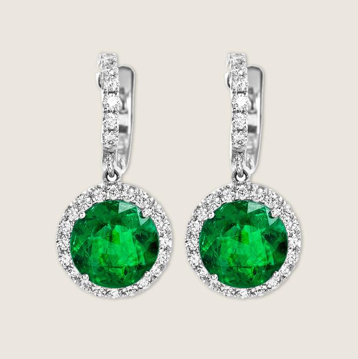 pendientes_ernestoriol_jewellery6_joyería_ernest_oriol_joyas_jewellery_brillantes_piedras_preciosas