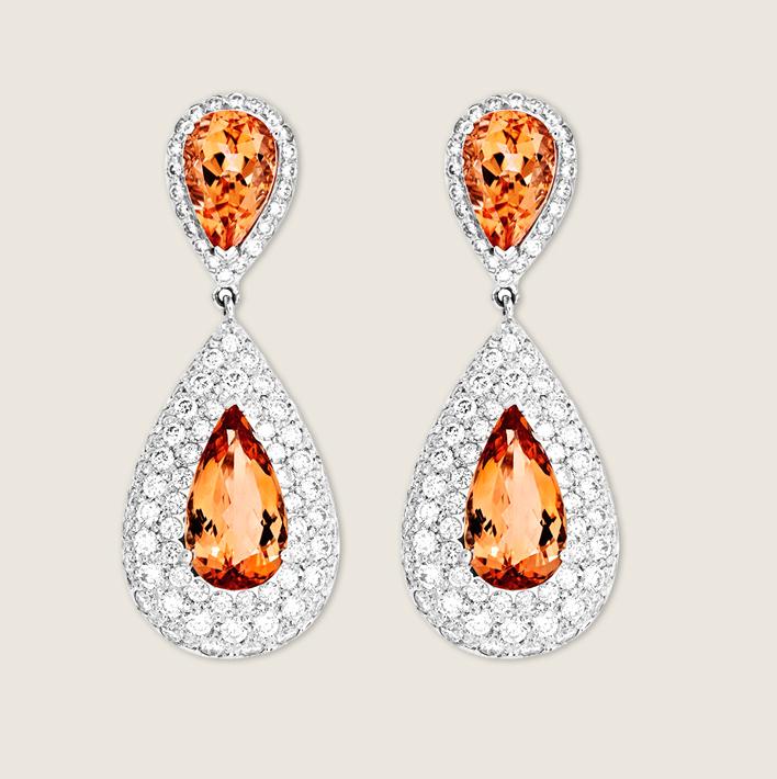 pendientes_ernestoriol_jewellery7_joyería_ernest_oriol_joyas_jewellery_brillantes_piedras_preciosas
