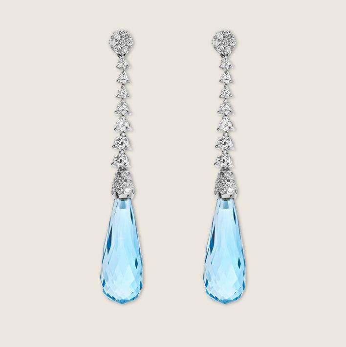 pendientes_ernestoriol_jewellery8_joyería_ernest_oriol_joyas_jewellery_brillantes_piedras_preciosas