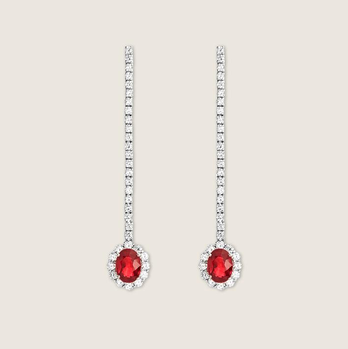 pendientes_ernestoriol_jewellery9_joyería_ernest_oriol_joyas_jewellery_brillantes_piedras_preciosas