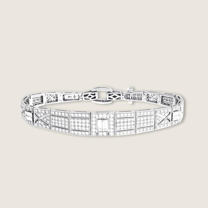 pulseras_ernestoriol_jewellery1joyería_ernest_oriol_joyas_jewellery_brillantes_piedras_preciosas