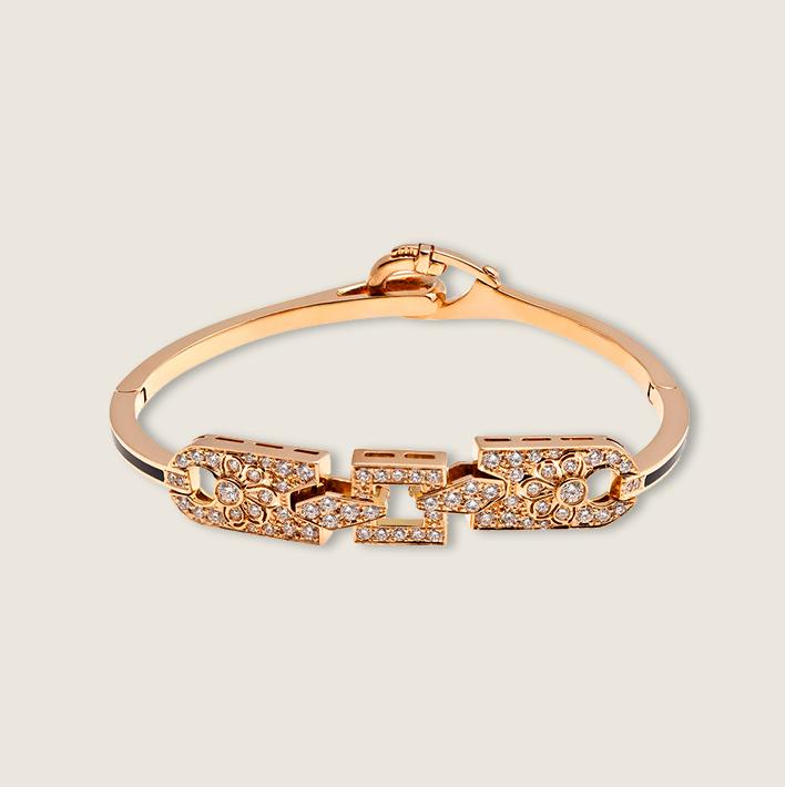 pulseras_joyería_ernest_oriol_joyas_jewellery_brillantes_piedras_preciosas