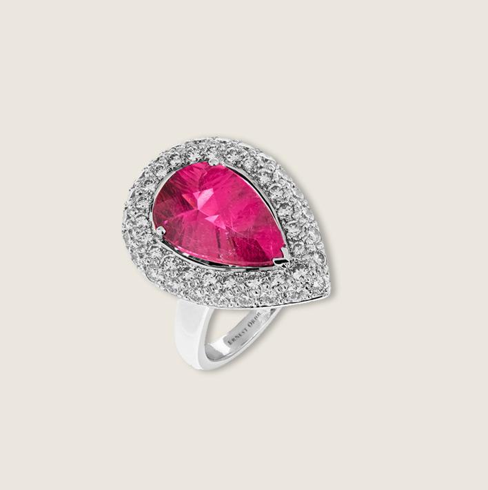 sortijas_ernestoriol_jewellery