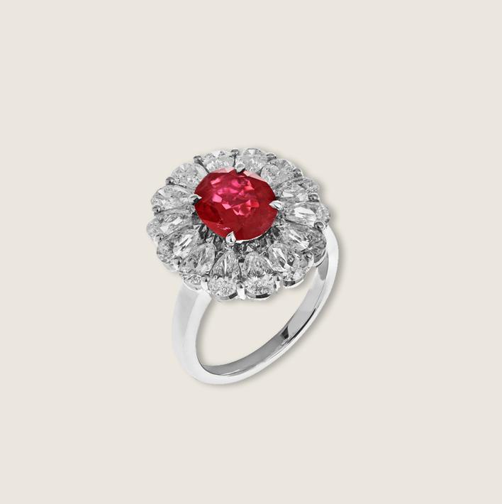 sortijas_ernestoriol_jewellery1