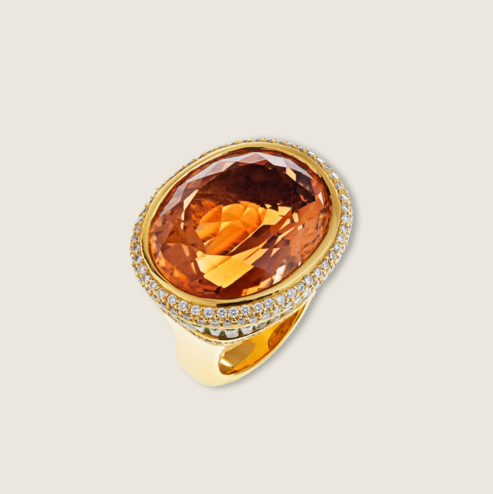 sortijas_ernestoriol_jewellery6